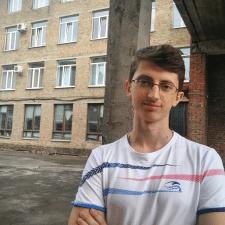 Фрилансер Влад Я. — Украина, Ровно. Специализация — Архитектурные проекты, Дизайн интерьеров