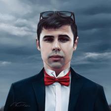 Freelancer Евгений Г. — Ukraine, Kremenchug. Specialization — HTML/CSS, Web design