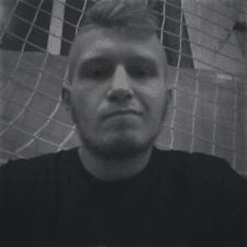 Фрилансер Nikita Reutov — PHP, Javascript