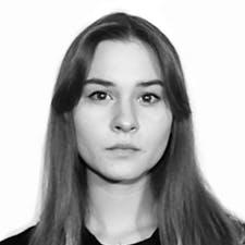 Фрилансер Claudia B. — Россия, Москва. Специализация — Векторная графика, Логотипы