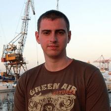 Фрилансер Evgheni G. — Молдова, Кишинев. Специализация — PHP, Веб-программирование