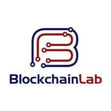 Фрилансер Елена Осипова — Blockchain, Консалтинг