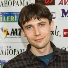 Фрилансер Олег Дашевский — Копирайтинг, Написание статей