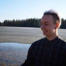 Freelancer Никита С. — Belarus, Orsha. Specialization — JavaScript, HTML/CSS