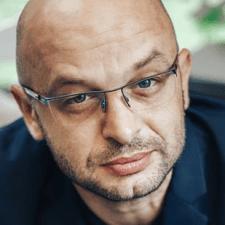 Freelancer Serghei B. — Moldova, Kishinev. Specialization — Photography, Video recording