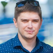 Богдан Н.