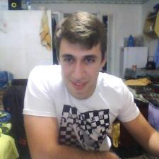 Фрилансер Богдан С. — Украина, Киев. Специализация — Веб-программирование, Создание сайта под ключ