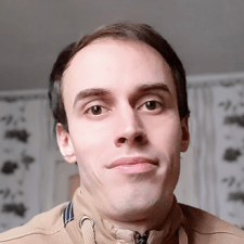 Фрилансер Михаил В. — Украина, Кодыма. Специализация — HTML/CSS верстка, Установка и настройка CMS