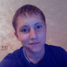 Freelancer Богдан Е. — Ukraine, Kharkiv. Specialization — Corporate style, Audio/video editing