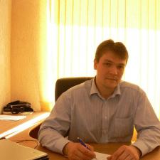 Заказчик Сергей Б. — Россия, Белгород.