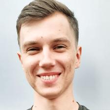Фрилансер Богдан Ш. — Украина, Киев. Специализация — Английский язык, Разработка под Android