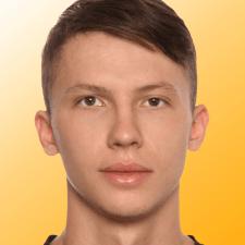 Фрилансер Bohdan M. — Украина, Одесса. Специализация — Обработка фото, Обработка видео