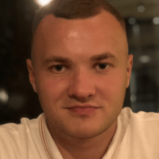 Client Богдан С. — Ukraine, Chernovtsy.