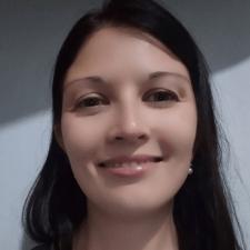 Freelancer Ольга Б. — Ukraine, Zaporozhe. Specialization — Article writing