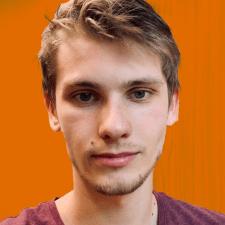 Freelancer Марк Л. — Ukraine, Odessa. Specialization — Testing and QA, Music