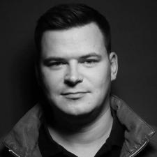 Freelancer Александр Л. — Ukraine, Kyiv. Specialization — System administration, Software/server configuration