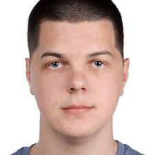 Freelancer Дмитро Б. — Ukraine, Ivano-Frankovsk. Specialization — Website development, HTML/CSS