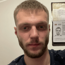 Freelancer Bogdan B. — Poland, Wrocław. Specialization — Machine learning, Tuition