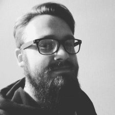 Freelancer Алексей Бостон — PHP, JavaScript