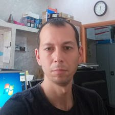 Руслан Ч.