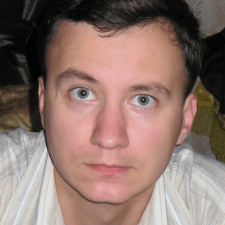 Фрилансер Вадим Б. — Украина, Харьков. Специализация — Аудио/видео монтаж, Видеосъемка