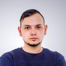 Кирилл К.
