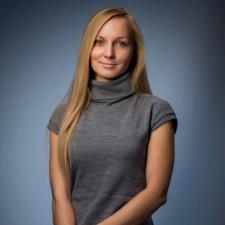Viktoriia K.