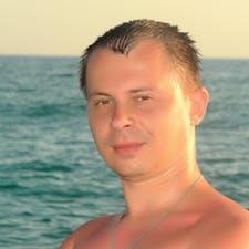 Фрілансер Ivan P. — Україна, Іршава. Спеціалізація — Розробка презентацій, Логотипи