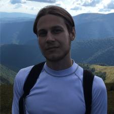 Фрилансер Богдан Б. — Украина, Львов. Специализация — Реклама в социальных медиа, Продвижение в социальных сетях (SMM)