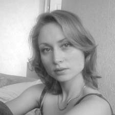 Freelancer Марина Бринюк — Copywriting, Content management