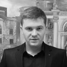 Заказчик Борис К. — Казахстан, Алматы (Алма-Ата).