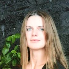 Freelancer Алена М. — Ukraine, Nikolaev. Specialization — HTML/CSS, Content management