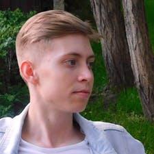 Фрилансер Florin B. — Молдова, Кишинев. Специализация — HTML/CSS верстка, Javascript