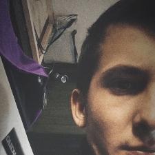 Фрилансер Равиль Бурханшин — Контекстная реклама, C#