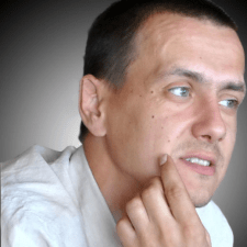 Freelancer Алексей К. — Russia, Buzuluk. Specialization — Website development, Web programming