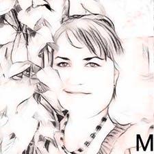 Freelancer Марина Ляцкая