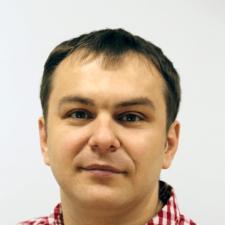 Freelancer Григорий Ерохин — Web programming, HTML/CSS