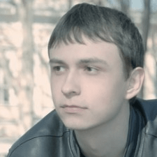 Freelancer Вячеслав И. — Ukraine, Odessa. Specialization — Testing and QA, Content management