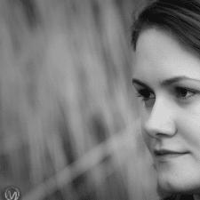 Freelancer Nataliia O. — Ukraine, Rovno. Specialization — Designing, Engineering