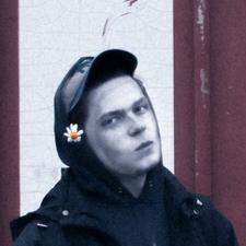 Фрилансер Максим Ч. — Россия, Юрга. Специализация — Фотосъемка, Обработка фото