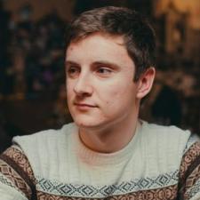 Фрилансер Андрей К. — Украина, Тернополь. Специализация — Прикладное программирование, Python