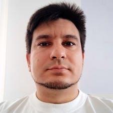 Freelancer Александр Л. — Ukraine, Kyiv. Specialization — Web programming, HTML/CSS