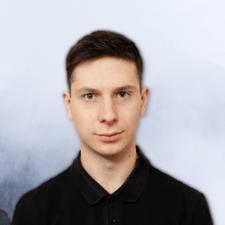 Фрилансер Иван Казаков — Веб-программирование, Javascript