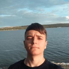 Фрилансер Sandu G. — Молдова, Кишинев. Специализация — HTML/CSS верстка, Редактура и корректура текстов