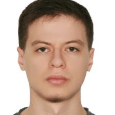 Фрилансер Ильдар И. — Россия, Москва. Специализация — Прикладное программирование, Веб-программирование