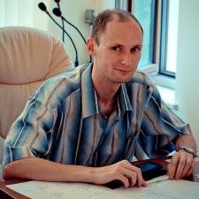 Кирилл Ф.