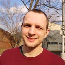 Фрилансер Andrew L. — Россия, Долгопрудный. Специализация — HTML/CSS верстка, Javascript
