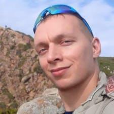 Фрилансер Vasyl S. — Украина, Киев. Специализация — Продажи и генерация лидов, Контекстная реклама