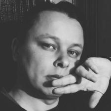 Freelancer Павел Кот — Article writing