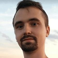 Freelancer Александр Бинас — Testing and QA, Gaming applications